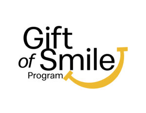 Give The Cleft Lip Kids Access Towards Corrective Surgery For The Smile They Deserve - Angels Funding